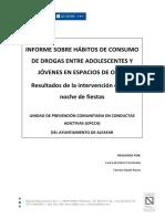 Estudio-sobre-hábitos-de-consumo-de-drogas-en-fiestas-Controlat