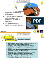 Excavations-French.ppt