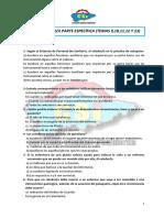 TEST CELADOR ESPEC. 1-2.pdf