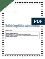 Compta des sociétés commerciales.pdf