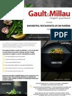 20200817 G&M Barometrul Restaurantelor Vfinal (1)
