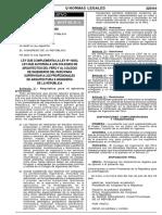 CIP LEY 28858-29 JULIO 2006.pdf