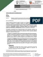 Oficio Circular 007 2020 EF 63.03-1 (1).pdf