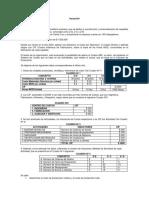 Parcial Nº4.pdf