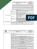 SLI-HSEQ-PT-01 Protocolo COVID 19