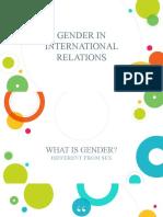 GENDER IN INTERNATIONAL RELATIONS.pptx
