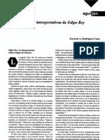 Dialnet-TresEpistemesInterpretativasDeEdipoRey-6148430.pdf