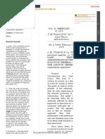 Tuason vs lta.pdf