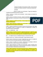 Código Seguros.docx