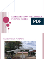 Solar water pumping.pptx