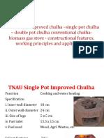 TNAU IMPROVED CHULHA.pptx
