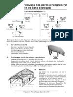 PFR_engraisF2_Fr.pdf