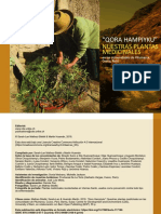 Lan-Stiefel Librito Pitumarca A5_reduced.pdf