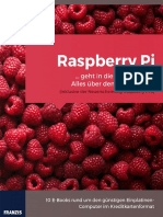 39080-6_LP_Bundle_Raspberry_Pi_3te_Runde.pdf
