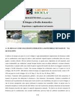 Descrizioni e studi_Il-biogas-a-livello-domestico