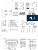fd7g4412f_pfe_basic_guide_sizes_12