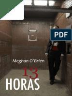 343626476-Trece-Horas.pdf
