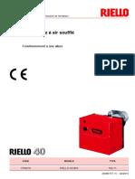 riello_20063757_1_fr_rev0