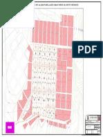PLANO DE AREAS DE APORTE-Presentación1-PLANO GENERAL 1.pdf