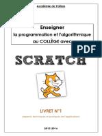 Scratch livret pratiques et technique.pdf
