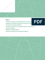 TEMA-07-Funcion-Publica.pdf