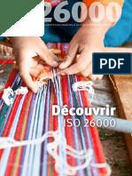 PUB100258_fr.pdf