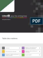 linkedin-pour-les-entreprises-fr-fr