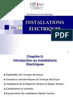 Partie 1  installations electriques_FI GET.pdf