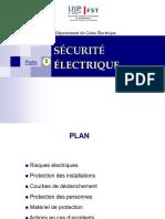 Partie 2 sécurité elctrique_FI GET