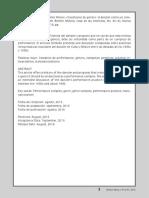 Cuestiones_de_ge_nero_el_danzo_n_como_un.pdf