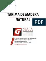 OK - CATÁLOGO INTASA (2).pdf