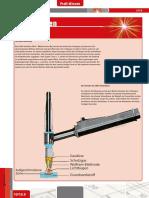 WIG-Schweissen_2014_15.pdf