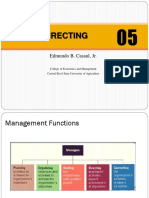 05.Directing.pdf