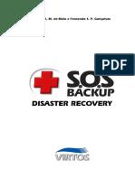 s.o.s_backup_dr_4.5.pdf