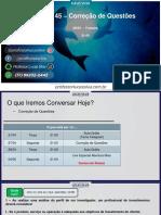 Live 145 - Correção de Questões.pdf