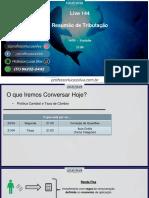 Live 144 - Resumão de Tributação.pdf