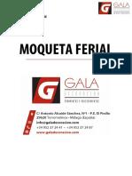 OK - CATÁLOGO MOQUETA FERIAL.pdf