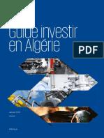 KPMG-GUIDE-INVESTIR-2019