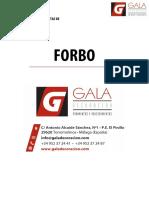 OK - CATÁLOGO FORBO.pdf