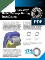 Tech_Tip___CRB_Plowing.pdf