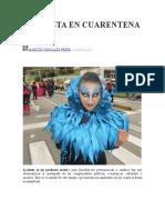 LA FIESTA EN CUARENTENA.docx
