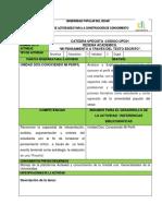 Guia _Actividad_2_Conociendo_mi_perfil (1).pdf