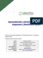 LibreOffice-Basic.pdf