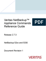 NetBackup 52xx and 5330 Appliance Commands Reference Guide - 2.7.3.pdf