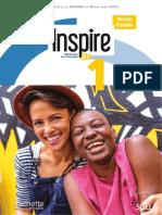 inspire la ville.pdf