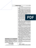 ds_011-2013-minam.pdf