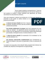 7-Scenariser son cours.pdf