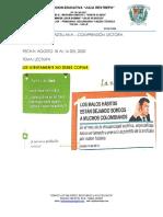 comprension 5 JAGOST. 10 AL 14.pdf