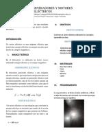 GENERADORES Y MOTORES ELÉCTRICOS.pdf
