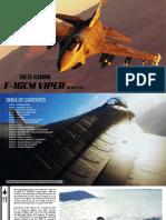 DCS F-16C Viper Guide.pdf